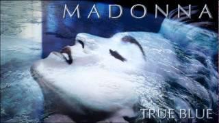 Madonna 08 - Jimmy Jimmy