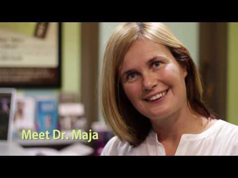 Healing Paws Veterinary Care