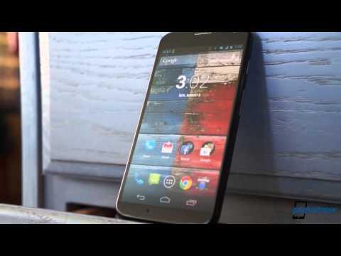 Дайджест новостей из мира Android #9