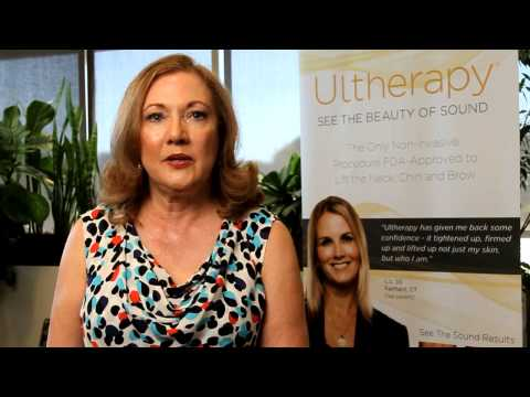 Laser Skin Care Center on The Best of Southern California
