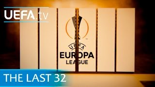 Who will claim Europa League glory in 2017?