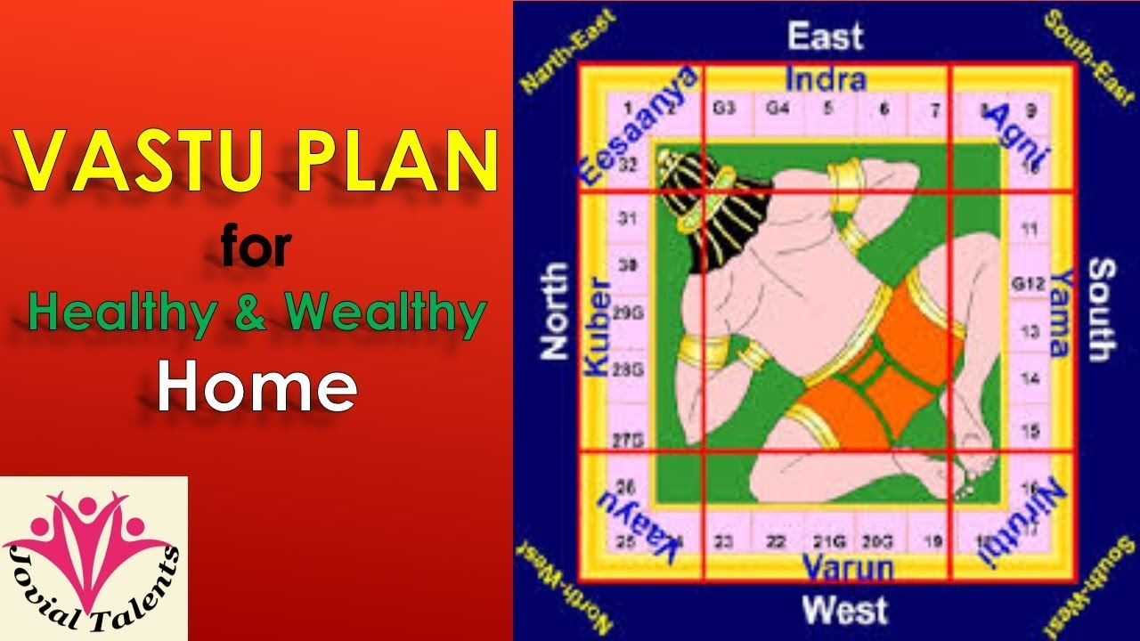 Vastu Tips For Home In Hindi घर म वसत दष क उपय 2019 Vastu Tips For Entrancesjovial Talent