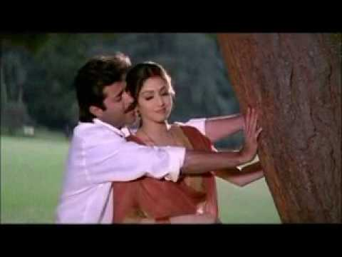 Judaai Judaai Kabhi Aaye Na Judaai -Judaai Melody songs bollywood for Ever