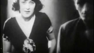 """Lissi Arna, 1929. Canta : Carlos Galhardo, 1937, """"Samba da Garota Bonita"""""""