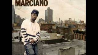 Roc Marciano - Hide My Tears