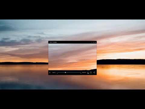 Top 8 Best Free Screen Recorder No Watermark (Updated 2019)