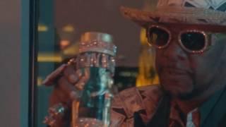 BlueJeans -  21 Questions (Prod. WavyMike) (Music Video) || Dir. Hatch 86 [Thizzler.com]