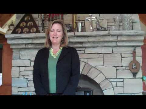mySpaShop.com, Kim Matheson Shedrick's Intro to Sp...