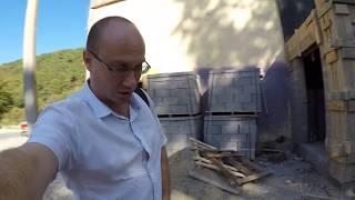 Недорогие квартиры в Сочи 370 тыс первый платёж ДОМ СДАН ЖК Клевер Недвижимость Сочи Квартиры в Сочи
