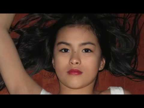 HiiiJack - SZA (Short Music Video)