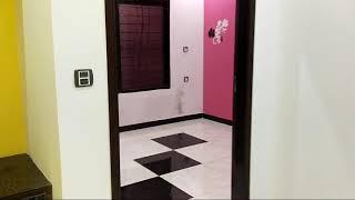 3 Marla Beautiful House for sa…