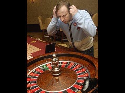 Лудоманские долги не дают бросить ставки/азартные игры. Часть 1