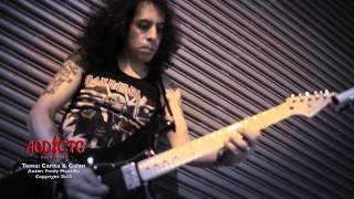 ADDICTO ROCK BAND - PROMO thumbnail
