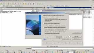 Datenverschlüsselung und 'tragbare' Applikationen, Teil 2(2)