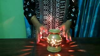Gambar cover How to Use Aroma Diffuser - All About Aroma Oil Diffuser