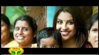 Download Nan Sonnathum Mazhai Vanthicha (Official  Song) - Mayakkam Enna songs-Crownline Ent. MP3 song and Music Video