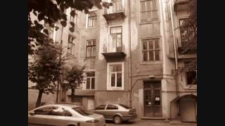 ул. Головна, двор дома 61/63(, 2009-08-17T16:10:14.000Z)