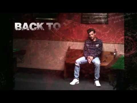 Louis Tomlinson -  Back To You ft  Bebe Rexha (Coming Soon)-(by   tobča)