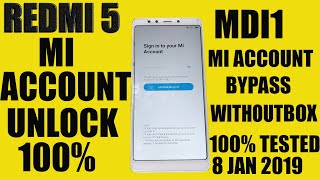 How to fix redmi note 43 this device is locked activate this device