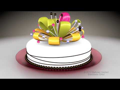 Happy birthday zeeshan