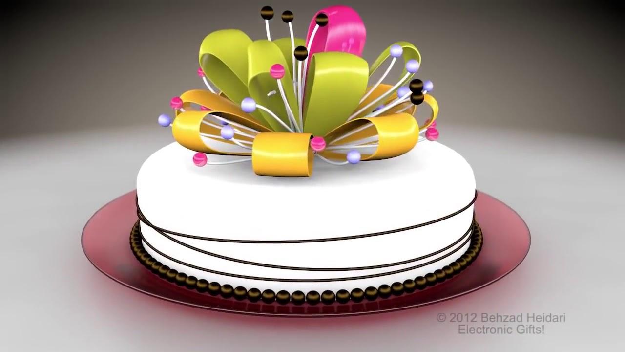 Happy Birthday Zeeshan Happy Birthday Messages Happy Birthday Gifs