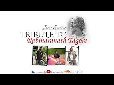 (হঠাৎ-দেখা)-soumitra-chatterjee-praktan-movie-poem-|-hathat-dekha-|-হঠাৎ-দেখা-কবিতা-আবৃত্তি