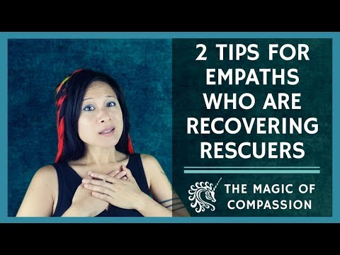 How to Handle a Loved One's Depression as an Empath or Highly Sensitive  Person