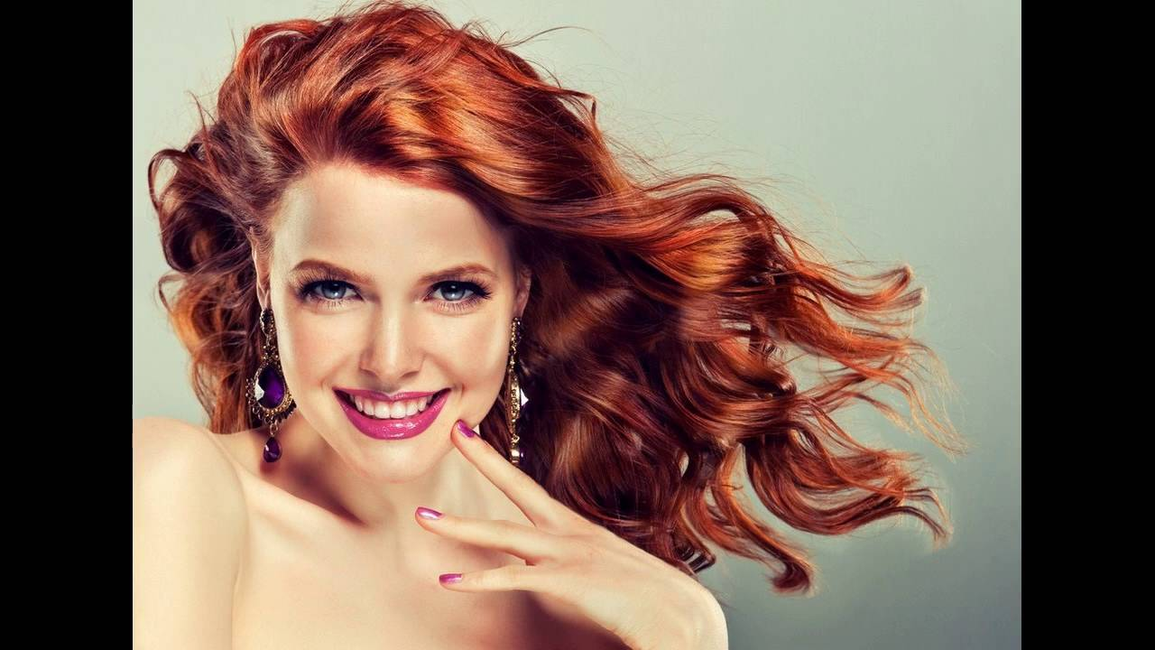 Best Semi Permanent Hair Color For Vibrant Red Hair Shades Suggested