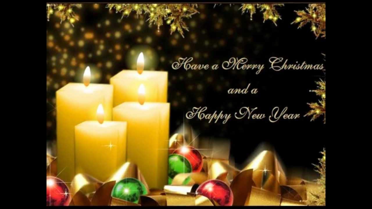 Adeste Fideles Joyeux Noel.Merry Christmas Feliz Navidad Adestes Fideles Philippe Rombi
