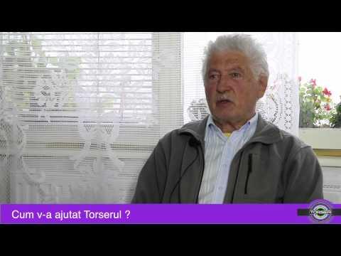 55. Torser forum