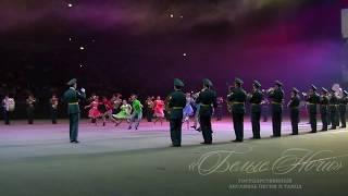 видео О Петербурге - Музей Главный штаб и Музей гвардии