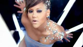 Video Push Push by Kat Deluna featuring Akon download MP3, 3GP, MP4, WEBM, AVI, FLV September 2018