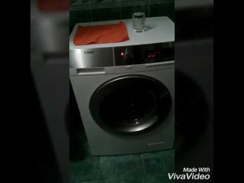 Ремонт стиральных машин АЕГ Широкий проезд обслуживание стиральных машин АЕГ Строгинский бульвар