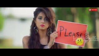 jise Zindagi Dhoondh Rahi HD song/Ek Villain ~Banjaara Ek . Shraddha Kapoor & Sidharth Malhotra 2014