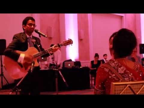 Jonom jonom video song by saba sahan 2013 hd youtube for Koi 5 anopcharik patra