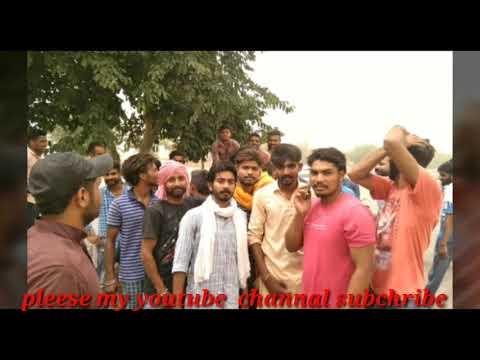 Download Brotherhood – Mankirt Aulakh ft. Singga | MixSingh | Sukh Sanghera | Latest Punjabi Songs 2018