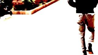1st Full Album 『エスプリドア・ホテル』 収録曲。 ------------------...