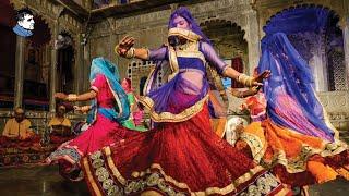 Rajasthani Lok Geet