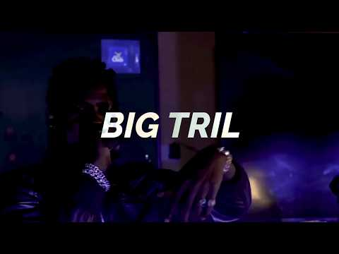 party-after-party---big-trill-(official-music-video)-/kenya-promo
