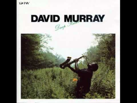 David Murray - Dakar Dance