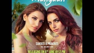 Mafiyaan: Sukriti Kakar, Prakriti Kakar | Released At VYRL Originals