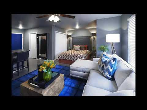 Gorgeous Layouts | TLC Property Management