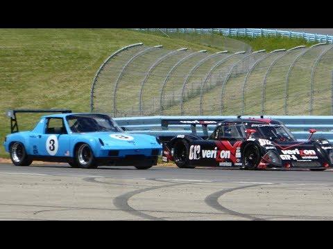 Watkins Glen Porsche Clash PCA Club Racing June YouTube - Porsche club racing