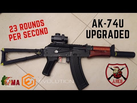 airsoft-ak-74u-upgraded---23rps---built-to-destroy-you!