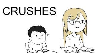 Crushes thumbnail