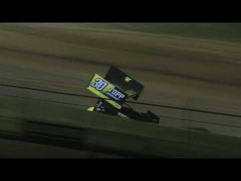 8 4 18 305 Racesaver Feature Lincoln Park Speedway