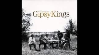 Watch Gipsy Kings Donde Esta Mi Amor video