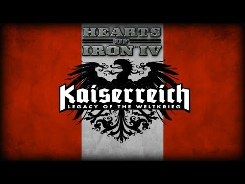 Peruvian United Realm | Kaiserreich | Hearts Of Iron IV