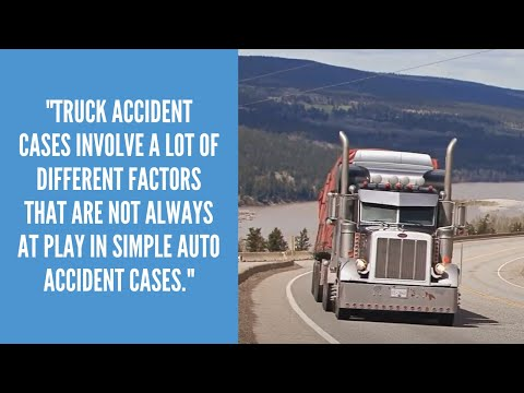 why-you-need-a-specialized-attorney-to-handle-truck-accident-cases- -blank-and-marcus