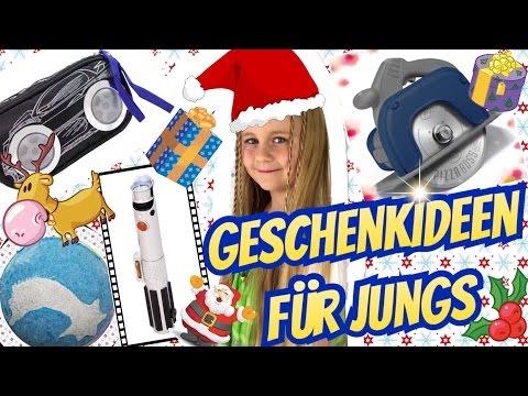 10-günstige-last-minute-geschenke-für-jungs-🎁-bruder-🎁-freund-🎄-geschenkideen-zu-weihnachten